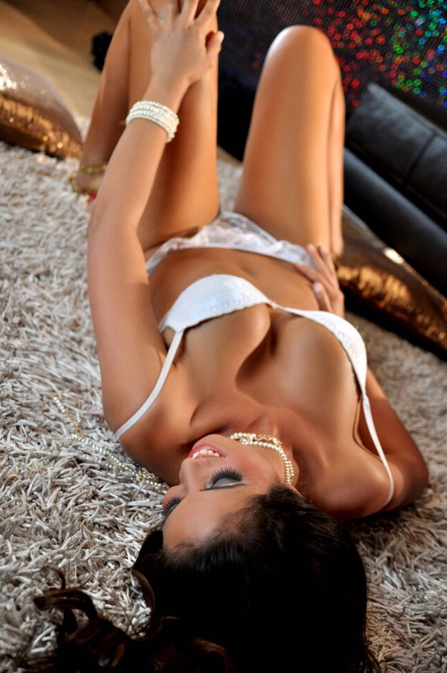 Birmingham alabama gfe escorts