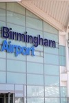 birmingham airport escorts