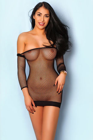 party london escort Jasmin